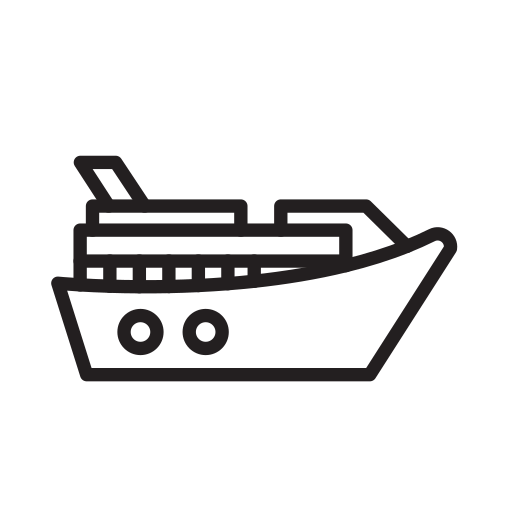 cruise_ship_icon_126070.png